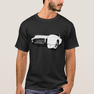 Buick Riviera 1966 GS T-Shirt