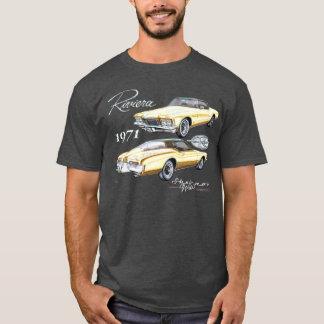 Buick Riviera 1971 T-Shirt