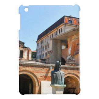 Bukarest, Rumänien iPad Mini Hülle