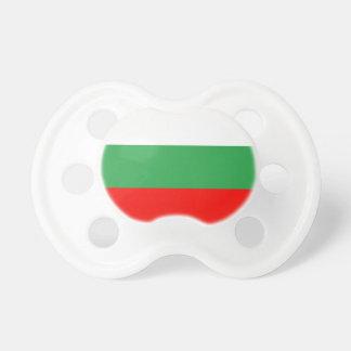 Bulgarien Baby Schnuller