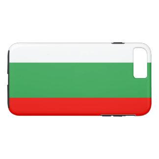 Bulgarien iPhone 8 Plus/7 Plus Hülle