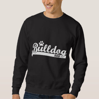 Bulldoggenvati Sweatshirt