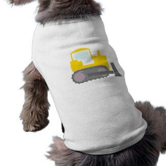 Bulldozer Shirt