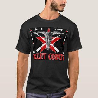 Bullitt County T-Shirt