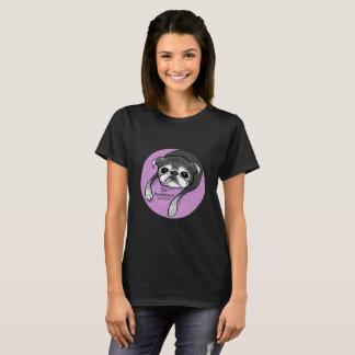 Bumblesnot Denkmal-T - Shirt