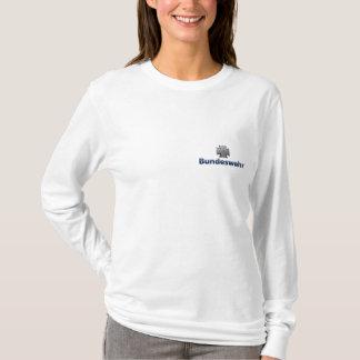 Bundeswehr-Emblem T-Shirt