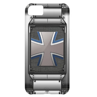 Bundeswehr Hülle Für iPhone 5C