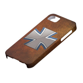 Bundeswehr Hülle Fürs iPhone 5