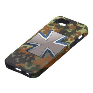 Bundeswehr Etui Fürs iPhone 5