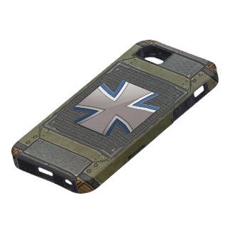 Bundeswehr iPhone 5 Etuis