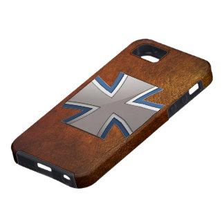 Bundeswehr iPhone 5 Hülle