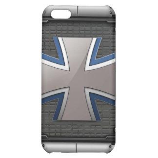 Bundeswehr iPhone 5C Hüllen