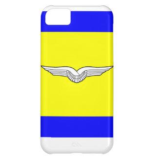 Bundeswehr Luftwaffe Geschwader iPhone 5C Hülle