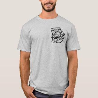 Bunker Sweet Home Schar T-Shirt
