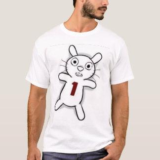 bunny1 T-Shirt
