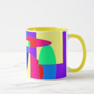 bunte kaffee tassen bunte tassen designs. Black Bedroom Furniture Sets. Home Design Ideas