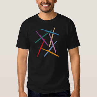Bunte Bassoons T Shirts