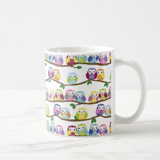 Niedliche Tassen