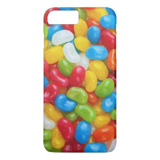 Bunte Iphone Abdeckung iPhone 8 Plus/7 Plus Hülle