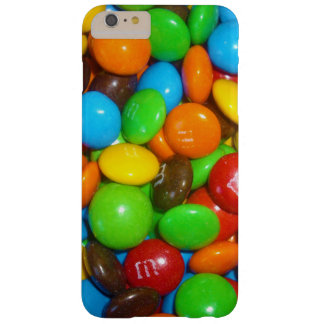 Bunte Praline, Barely There iPhone 6 Plus Hülle