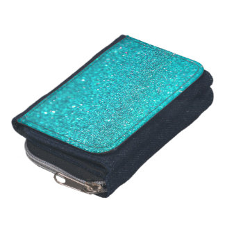 Bunter Glitter-glänzende Diamanten