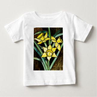 Buntglas - WOWCOCO Baby T-shirt