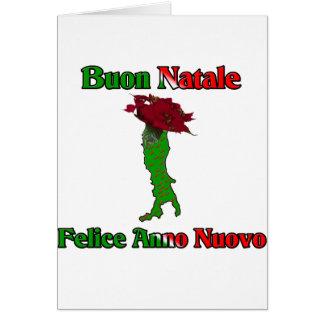 Einen Guten Rutsch Ins Neue Jahr Italienisch