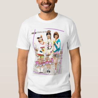 *~Buono! ~* Shirts