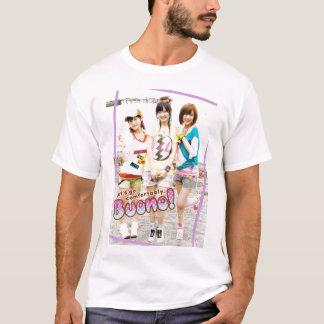*~Buono! ~* T-Shirt