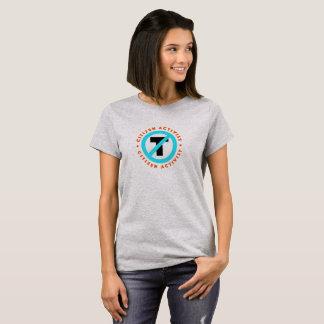 Bürger-Aktivist Anti-Trumpf T - Shirt