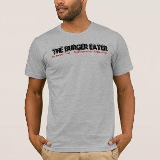 Burger-Esser T-Shirt