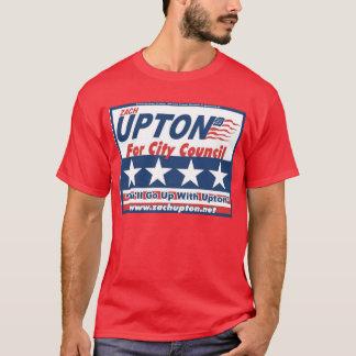 Bürger für Upton T-Shirt