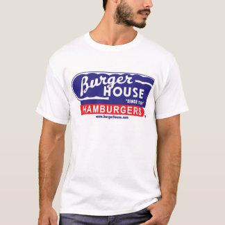 Burger-Haus T-Shirt