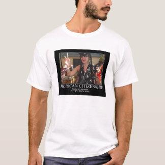 Bürger T-Shirt