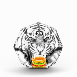 Burger tiger.jpg acryl auszeichnung