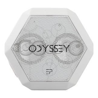 Bürgerconvict-Odyssee REX Bluetooth Lautsprecher