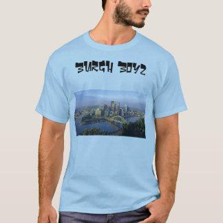 Burgh Boyz T-Shirt