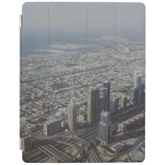 Burj Khalifa Ansicht, Dubai iPad Hülle