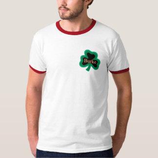 Burke-Iren T-Shirt