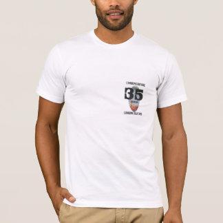 Burke-Shirt T-Shirt