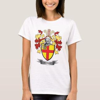 Burke-Wappen T-Shirt