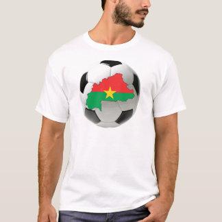 Burkina Faso Nationalmannschaft T-Shirt