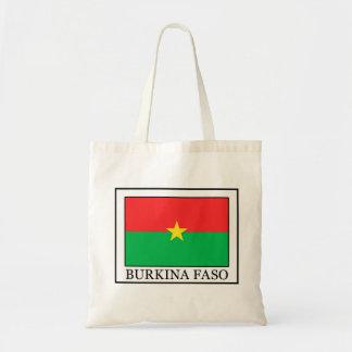 Burkina Faso Taschentasche Tragetasche