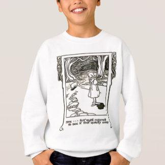 Burno 7 sweatshirt