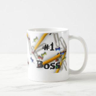 Büro-Party-Tasse Tasse