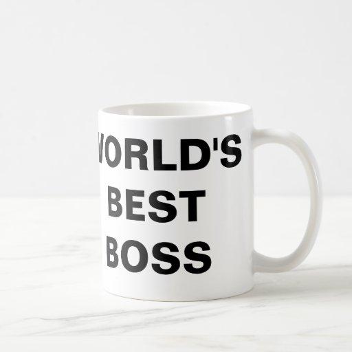 Büro-Tasse