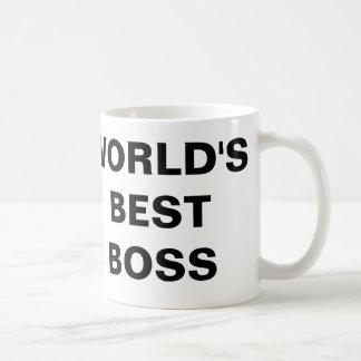Büro-Tasse Tasse