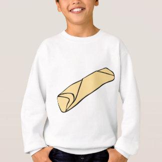 Burrito Sweatshirt