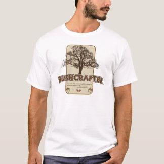 Bushcrafter T-Shirt