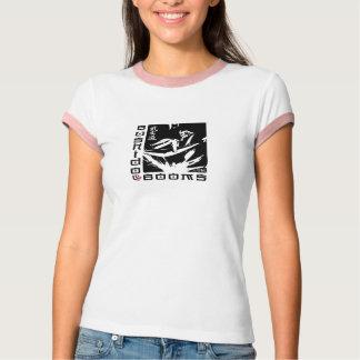 bushido Beere T-Shirt